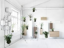 Aspen Badrum Viskan Skandinavisk Design Nature Modern
