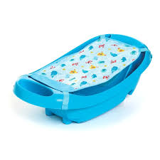 bathtub seat babies r us ideas at baby bath with sling