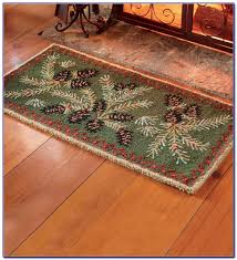 hearth rugs fire resistant fire resistant wool hearth rugs rugs home design ideas dpmlk1pabe