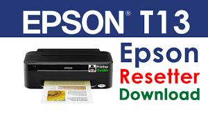5 slide the edge guide over, against the left edge of the paper. Epson Stylus T13 Resetter Adjustment Program Free Download