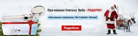<b>16362</b>.<b>B Мыльница Nofer Brass</b> ― Интернет магазин сантехники ...