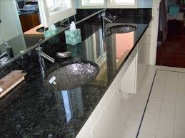 Emerald Pearl Granite Kitchen Our Blog Artistic Stone Kitchen And Bath Page 2