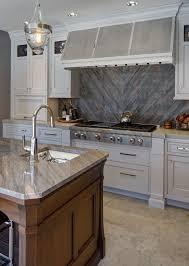 Kitchen Cabinets Philadelphia Rutt Kitchen Cabinets Monsterlune