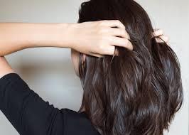 8 Tips Bikin Rambut Panjang Kamu Tetap Sehat Tak Mudah Rontok