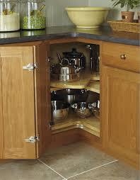 kitchen corner cabinet ideas i love our corner cabinet that has kitchen cabinet lazy susan turntable