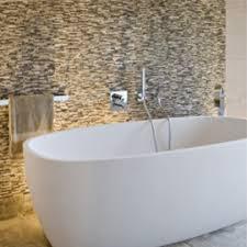 bathroom tiles mosaic. Simple Bathroom Stone Mosaic Tiles Inside Bathroom O