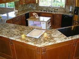 diy granite countertops kitchen