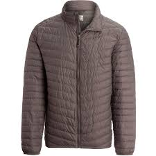 32 Degree Ultra Light Jacket Galleon 32 Degrees Men Ultra Light Thin Channel Jacket