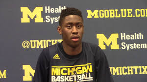 Image result for caris levert