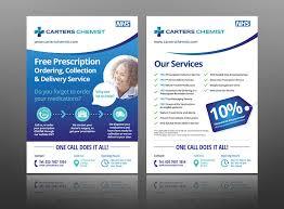 Create Leaflet Online The Leaflet Guru Leaflet Flyer Design Printing Service
