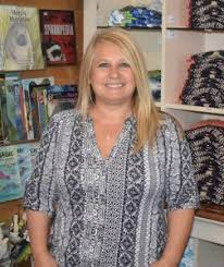 PROFILE: Jennifer Summers | Boca Beacon