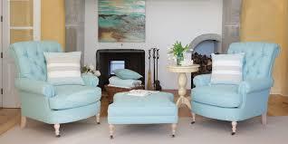 style living room furniture cottage. Coastal Style Living Room Furniture Inspiration Cottage E