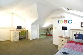 attic bedroom furniture.  furniture attic furniture ideas picture of elegant low ceiling bedroom ideas  that show great decor to attic bedroom furniture v
