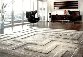 Luxury Living Room Extra Large Area Rug All About Rugs With Regard