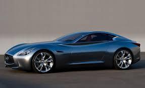 2018 infiniti car models.  models with 2018 infiniti car models e