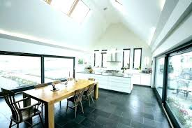 lighting for vaulted ceiling. Sloped Ceiling Recessed Lighting 4 Inch Vaulted Full Image For