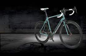 Full hd ,widescreen, mobile, tablet and 4:3 resolutions for you download desktop. Road Bike Wallpapers Wallpaper Cave