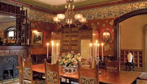 low fixtures ceil images chairs room chandeliers table furniture height suggested antique for sets oak style