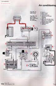 volvo v50 wiring diagram volvo image wiring diagram volvo wiring diagram wiring diagram on volvo v50 wiring diagram