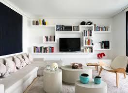 mid century modern family rooms room design ideas e70 modern