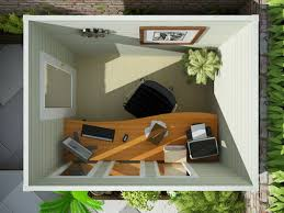 Small Picture Garden Offices Mini Garden Office 2 25m high