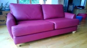purple leather sofa large size of awesome couch set sofas for purpl purple leather sofa