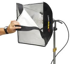 Rifa Light Bulb Lowel Rifa Lite 250w Lc 44ex