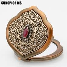 Discount <b>vintage copper</b> jewelry with Free Shipping – JOYBUY.COM