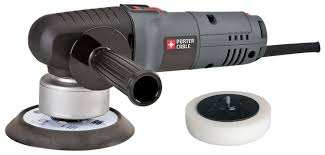 harbor freight dual action polisher. the eerily-similar-looking $50 harbor freight dual action polisher: polisher .