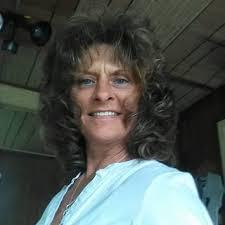 Bonnie Scheier Facebook, Twitter & MySpace on PeekYou