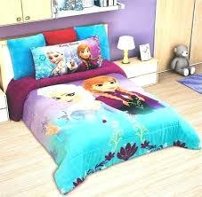 frozen bed set full size frozen bed sheets frozen comforter set full comforter frozen bedding twin frozen bed set full