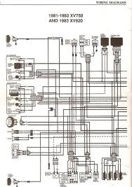 yamaha srv diagram schematic all about repair and wiring collections yamaha srv diagram schematic yamaha srv wiring diagram diagrams schematics ideas yamaha srv diagram