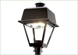 lighting exterior post lights canada exterior lamp post canada led post lights outdoor decor ideasdecor