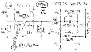rc car circuit diagram the wiring diagram rc car circuit diagram vidim wiring diagram circuit diagram