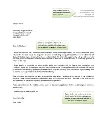 fashion photography cover letter cover letter fashion industry