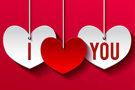 free hd i love you wallpapers cute i
