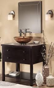 Home Decorators Bathroom Vanities Home Decorator Vanity Globorank