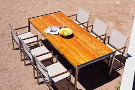 loopita bonita outdoor furniture. modern metal outdoor furniture loopita bonita