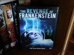 frankenstein essays on revenge  frankenstein essays on revenge