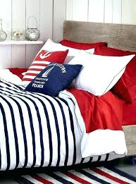 nautical duvet covers coastal themed bedding pertaining to plan 12 in designs 8