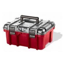 <b>Ящик для инструментов KETER</b> Ящик для инструментов Wide ...