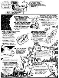 the cartoon guide to life the universe and everything june 6 2011 11 20 am subscribe