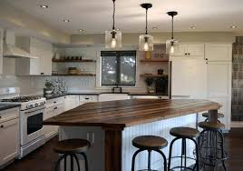 kitchen pendant track lighting fixtures copy. Kitchen Pendant Track Lighting Fixtures Copy. Metal Lights Modern Farmhouse Light Copy