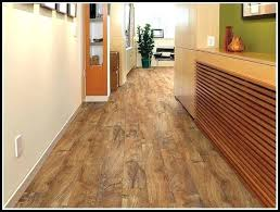 vinyl plank flooring reviews home armstrong luxe