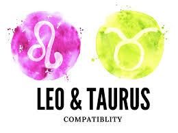 Are Leo And Taurus Sexually Compatible Astroligion Com
