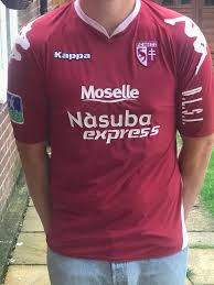 In order to watch ogc nice vs fc metz live streaming you must have a funded bet365 account or to have placed a bet in the last 24 hours. Fcmetz Hashtag On Twitter