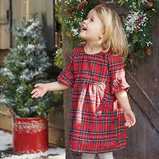 Image result for merry christmas glittering girls