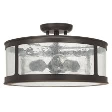 capital lighting 9567ob dylan old bronze outdoor semi flush mount ceiling lights australia hover to zoom