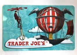 check trader joe s gift card balance
