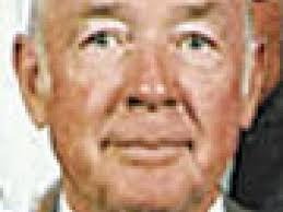 Donald Allen | Obituaries | qconline.com